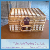2014hot sale CARTON FAIR bamboo box