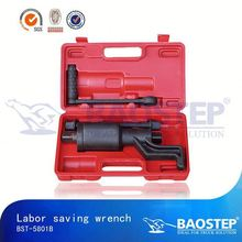 BAOSTEP Newest Products Preferential Price Small Order Accept Socket Wrench Cases