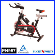 MSP1012 home fitness ion fitness spin bike