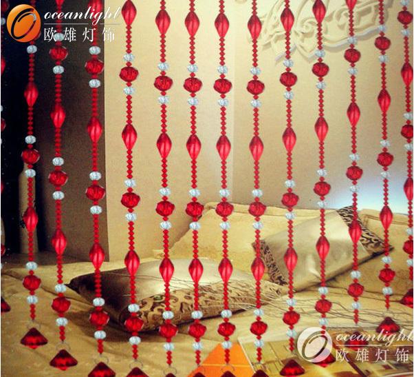 cristal perles rideau de dentelle macram dentelle rideaux de no l rideaux de dentelle. Black Bedroom Furniture Sets. Home Design Ideas