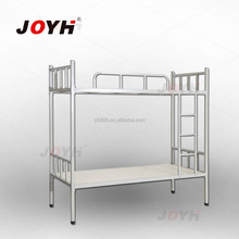 2015 BEST SELLING steel bunk beds