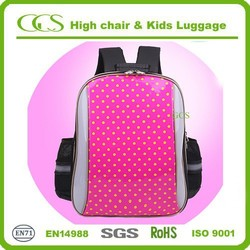 hot new products for 2015 best-selling school bags/luggage