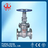 10K chain wheel gate valve with low price