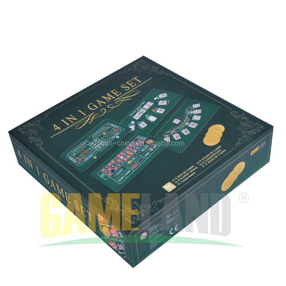 Азартные настольные игры казино игровые автоматы играть онлайн бесплатно без авторизации