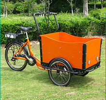 CE approved cheap electric bicycle kit/ 3 wheelers auto rickshaws from China factory