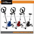 GYM Fitness aparatos para hacer ejercicio