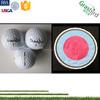 wholesaler top golf, golf tournament ball, 2 core solid core golf ball