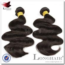 body wave 5a grade virgin human hair extensions cheap remy human hair weaving