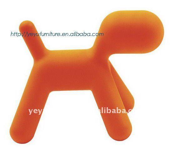 Eero aarnio dog chair view eero aarnio dog chair product details from wuxi yeyu furniture co - Puppy eero aarnio ...