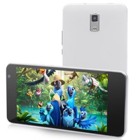 5.0inch latest my phone new model, large memory mobile phones with gps otg