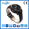 Waterproof Bluetooth Bracelet Custom Smart Watch Mobile Phone Android