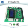 PCBA electronic products