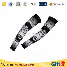 Sublimation wholesale fashion polypropylene sleeves