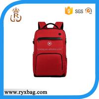 Fashion Ladies' Nylon Backpack