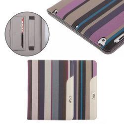 For ipad 2/3/4 case, for ipad 2/3/4 leather case, for ipad 2/3/4 skin