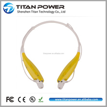 Wireless Stereo Sports Bluetooth Headsets for HBS-730