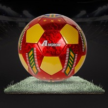 All size 5 4 3 2 1 cheep quality soccer ball