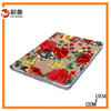 pu leather case flip cover for lenovo yoga tablet 10