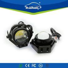 Hot sale h7 h4 high power led fog light high power h7 h4 high power fog light