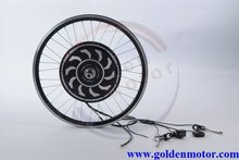 CE 200W to 1000w powerful programmble electric motor for bike