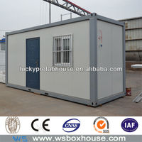 shower room container shipping container log house shipping container homes for sale in canada