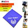 Wholesale craft high quality headband