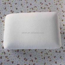 Low price wholesale fashion design chirstmas gift sleeping pillow