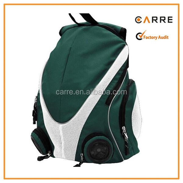 Рюкзаки со встроенными динамиками школьные рюкзаки для первоклассников недорогие
