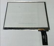 Brand new 7 inch digitizer 300-N2900M-A00-V1.0