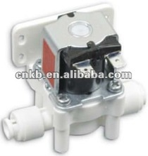 CNKB FPD-270L1 free sample available water dispenser Direct Lift Diaphragm Solenoid Valves