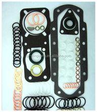 Diesel Fuel Injector Pump repair kits 1417 010 003(800006)