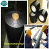 pipe fittings joint coating material polyethylene inner tape