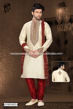 desgaste indio étnico kurta vestidos de la india