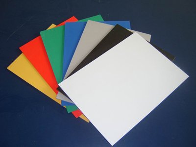 High-density Pvc Foam High Density Pvc Rigid Foam