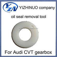 Yn diesel moteur boîte de vitesses pour VW Audi CVT joint d'huile de boîte de vitesses