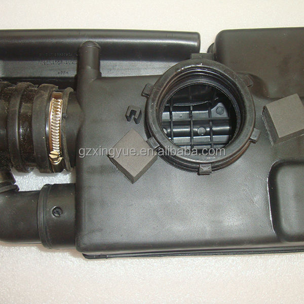 96553488 Auto Air Intake Resonator For Chevrolet Lacetti