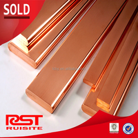 High Quality pure copper sheets for sale