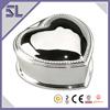 /p-detail/decorativos-de-cuentas-peque%C3%B1as-de-aleaci%C3%B3n-de-zinc-baratija-cajas-para-joyer%C3%ADa-de-la-boda-300004611341.html