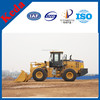 625G 5T New Condition Wheel Loader For Sale