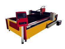 table 1530 cutmaster cnc plasma cutting machine