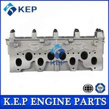 For Volkswagen Cylinder Head 908 010,068103351D,068103351E