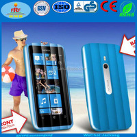 Inflatable smartphone Shape mattress, Inflatable cell phone float, Inflatable mobile phone raft