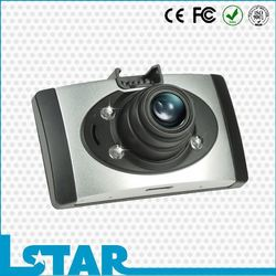 New Coming best hidden cameras for cars
