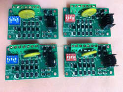 Elevator Spare Parts/General Type Brake Board/Input AC220 Output DC110