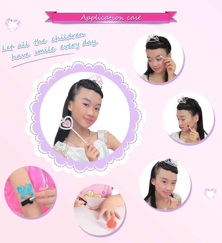 Kids-Makeup-Toy-.jpg