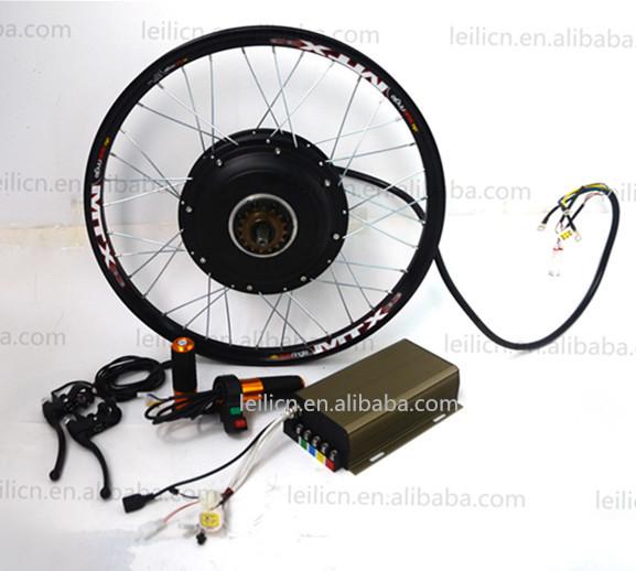 Petate con ruedas w drop bottom