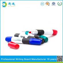 easable write whiteboard marker pen
