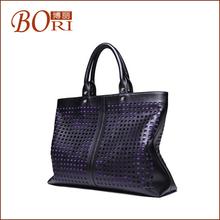 wholesale lady chinese laundry handbags