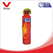 1000ml Portable Foam Fire Extinguisher/Small foam fire extinguisher for car