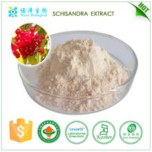 Schisandra chinensis extract, schisandra extract powder,Schisandra